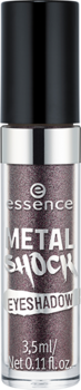 essence metal galaxy