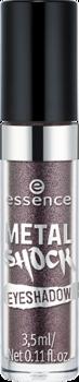 essence metal galaxy