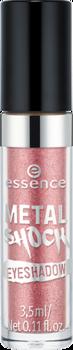 ombretto rosa essence