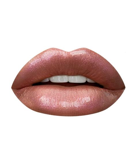 Shameless-lips